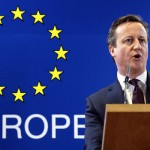 'Cameron can't be trusted' PM blasted as SECRET £2billion EU bill REVEALED