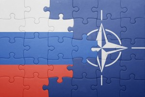 Do We Really Want War with Russia?