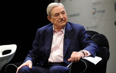 George-Soros-Photo-by-Niccolo-Caranti-460x289