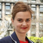 Labour MP Jo Cox has been remembered at vigils