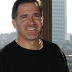 Miko Peled - The Best Israeli