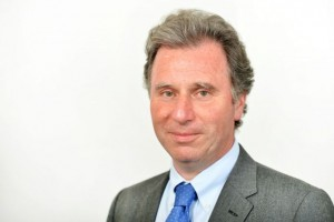 Oliver Letwin. Click to enlarge