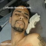 Hospital Staff FORCED to sign Non-Disclosure Agreements over Orlando Shooting
