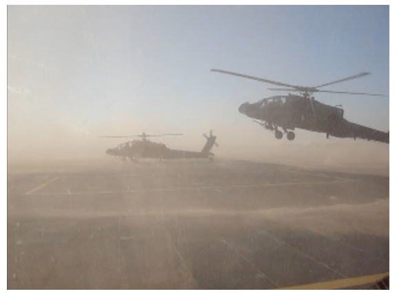 helicopters-in-desert-storm