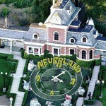 Neverland. Click to enlarge