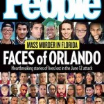 Bad Actors at the Faked Orlando Pulse Nightclub Shooting