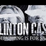 Clinton Cash Official Documentary Movie