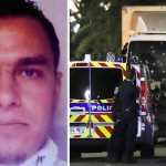 The Nice Terror Attack — 'How I've Seen The France I Love Torn Apart By Hatred'