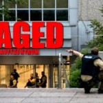 Munich Mall Shooting and Nice Attacks Conspiracy BUSTED Open