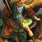 Word from Ned Dougherty: A New Declaration of Independence -- From Satan and his Minions