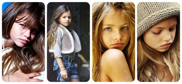 Thylane-Blondeau-10-year-old-Vogue-supermodel-1