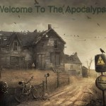 Welcome to the Apocalypse: Russians warn US of possible Nuclear Holocaust
