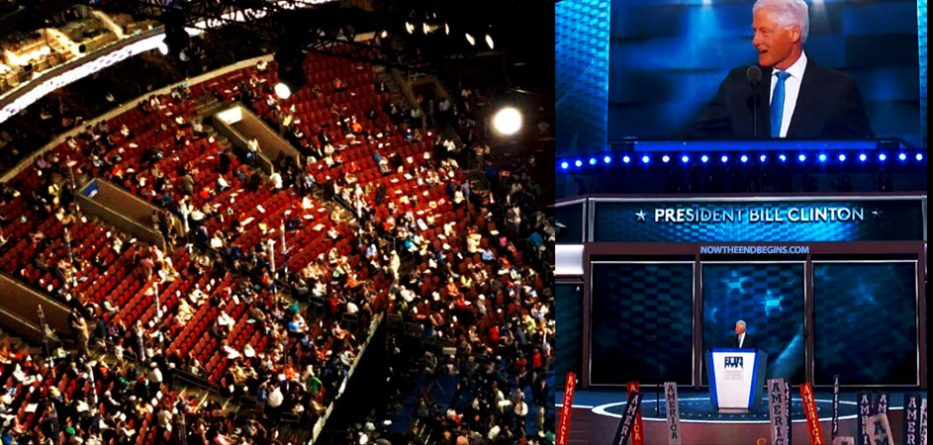 dnc-uses-paid-seat-fillers-after-bernie-sanders-delegates-walk-out-933x445