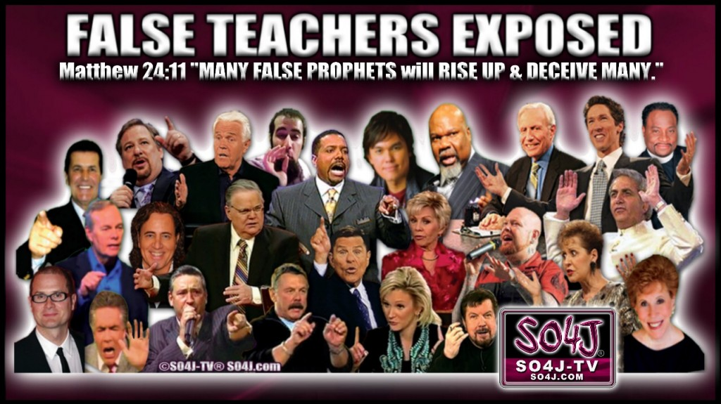 false-teachers-exposed-word-of-faith-prosperity-gospel