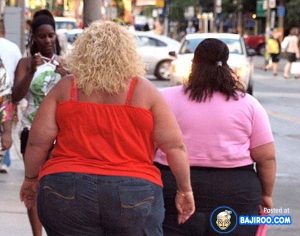 funny-fat-women-girls-people-obese-images-pics-photos-world-15