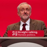 How the manufactured anti-Semitism crisis is destroying UK Labour