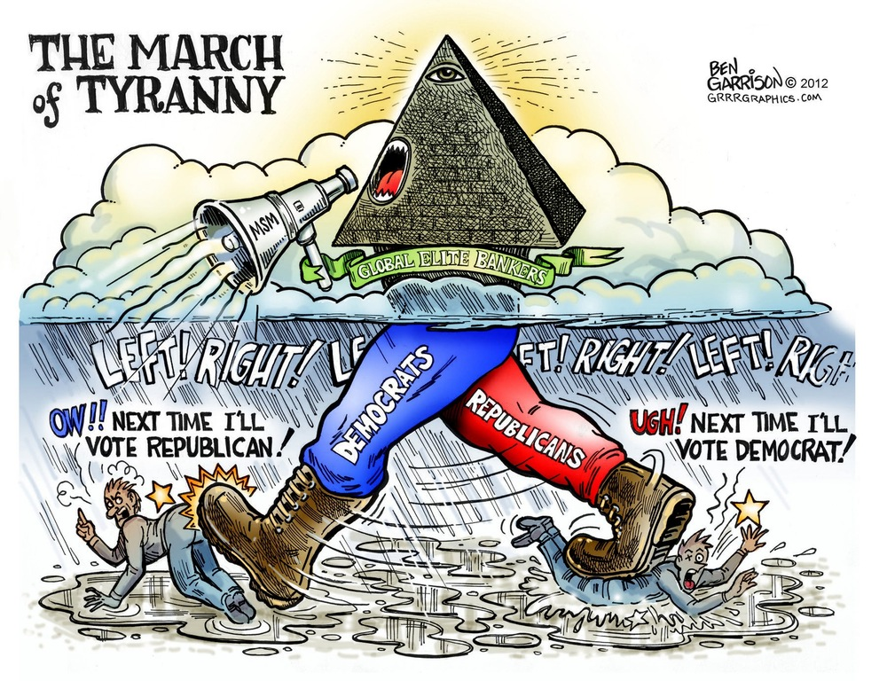 march-to-tyranny