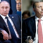 Putin, Erdogan and the Plot Against the Rest of Us