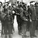 False confessions may have been extracted from German soldiers under torture. Click to enlarge