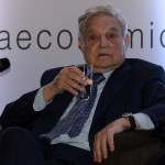 Leaked Memo Reveals Soros Plan for Federally Controlled Police
