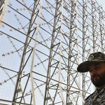 US 'concerned' over advanced air defense battery at Iran nuke site