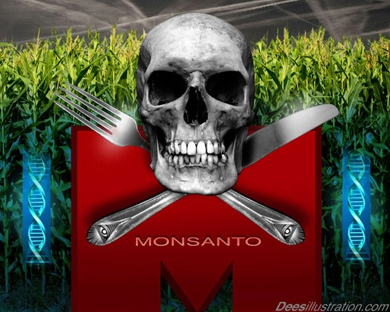 http://www.thetruthseeker.co.uk/wordpress/wp-content/uploads/2016/09/Dees-monsantoskull.jpg