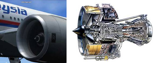 flight-mh17-powered-by-two-rolls-royce-engines