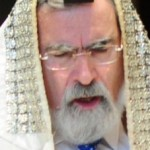 Jewish Bigotry on Speed? Just Check Out Rabbi Jonathan Sacks