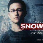 "Is ""Snowden"" Movie a Form of Hypnosis?"