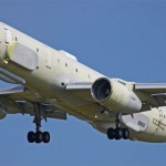 WORST NIGHTMARE for US Military !!! Tu-214R Military Aircraft Technology