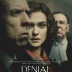 'Denial' Holocaust Movie Part 1 Introduction