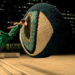"The ""Viral"" KENZO World Ad Actually Celebrates Illuminati Mind Control"