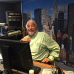 Popular Radio Host Michael Savage Broadcast Shut Down Nationwide as He Discusses Clinton's Health…