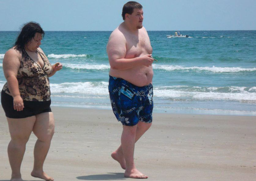 beach-fatties