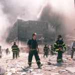 The Tyranny of 9/11: The Building Blocks of the American Police State from A-Z
