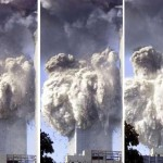 Renowned Physics Journal Concludes in New Study: All 3 WTC Towers Collapsed Due to Controlled Demolition