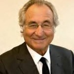 Bernie Madoff the rule, not the exception. They scam each other too.