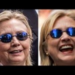 Hillary Clinton Body Double Saga Day 11 and Full Recap