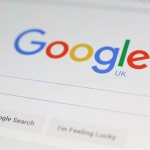 Is Google promoting the idea that ethnic minorities CAN'T be racist?