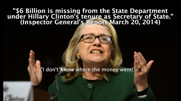 hillary-i-do-not-know-where-the-money-went