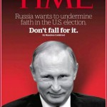 Russia wants to undermine faith in US elections