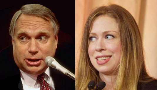 webster-hubbell-chelsea-clinton