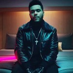 The Occult Meaning of the Weeknd's Starboy. Click to enlarge