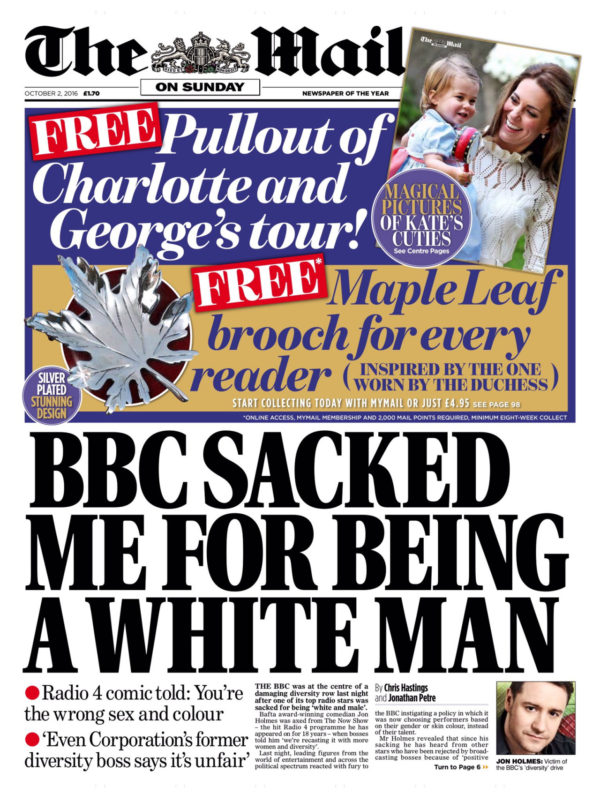 bbc-sacked-me-for-being-a-white-man