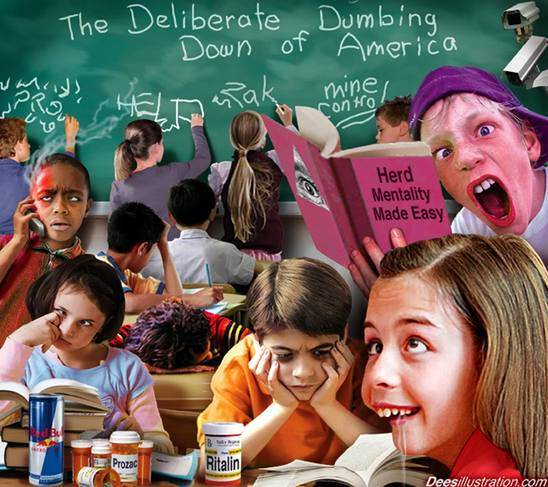 dees-dumbing-down-of-america