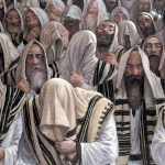 Yom Kippur Gives Jews Permission to Deceive