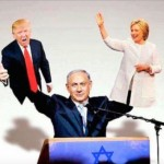 Mossad Blackmail: Tempering Our Expectations of Trump