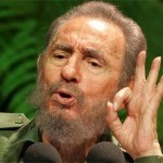 Castro Profited from Communist Scam