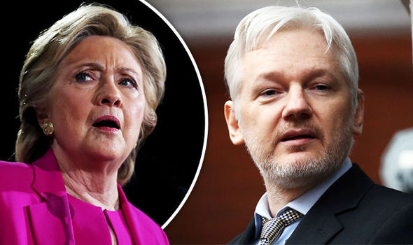 clinton-assange
