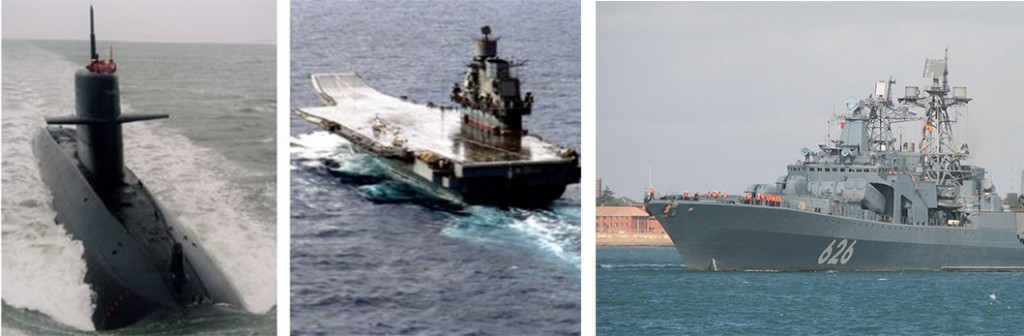 dutch-walrus-sub-the-admiral-kuznetsov-and-vice-admiral-kulakov